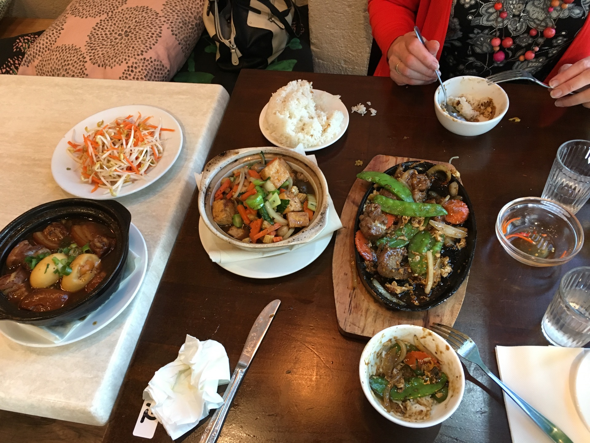 Mui Authentic Vietnamese Restaurant | 423 BAY STREET, BRIGHTON, Victoria 3186 | +61 3 9530 8407