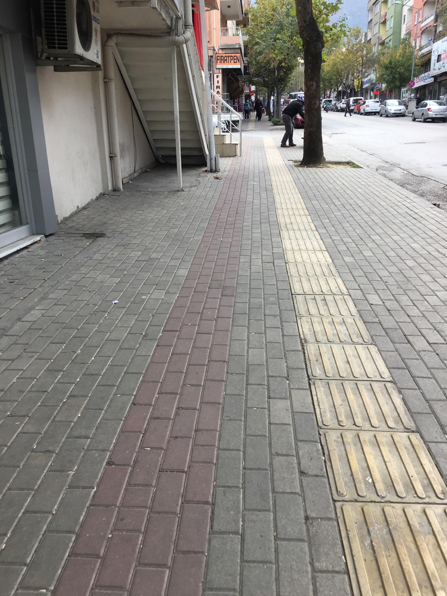 Halk Eğitim Merkezi ve Aso Müd. | 152 Evler Profesör Tezok Caddesi, 16320 Yıldırım/Bursa | +90 224 366 36 19