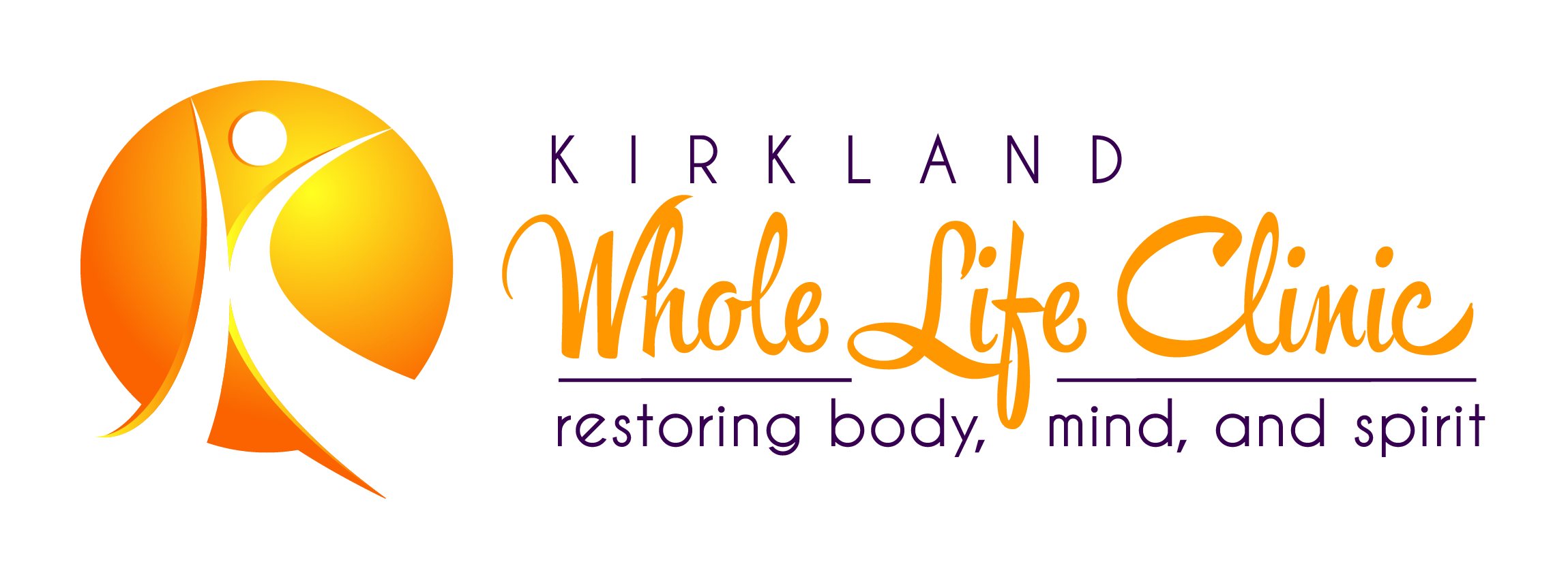 Great Massage at Kirkland Whole Life Clinic on Market St. | 1313 Market St Ste 3000, Kirkland, WA, 98033 | +1 (425) 285-9020
