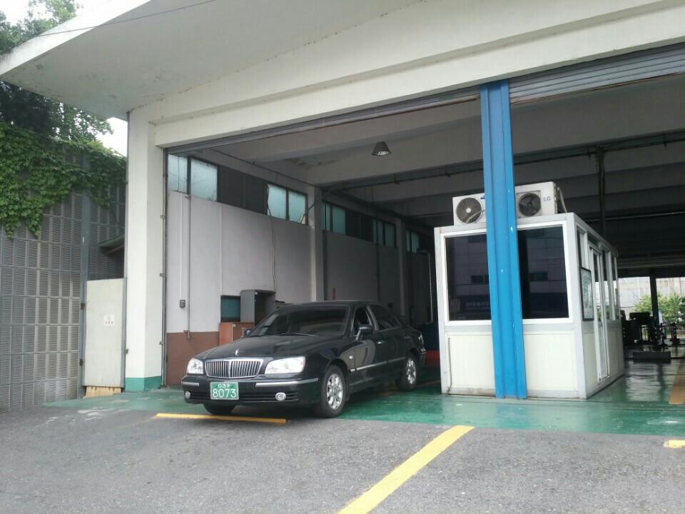 TS교통안전공단(전주자동차검사소) | 전라북도 전주시 덕진구 신행로 44 | +82 63-211-9936