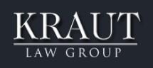 Kraut Law Group Criminal & DUI Lawyers | 8484 Wilshire Boulevard, Suite 660B, Beverly Hills, CA, 90211 | +1 (310) 550-6935