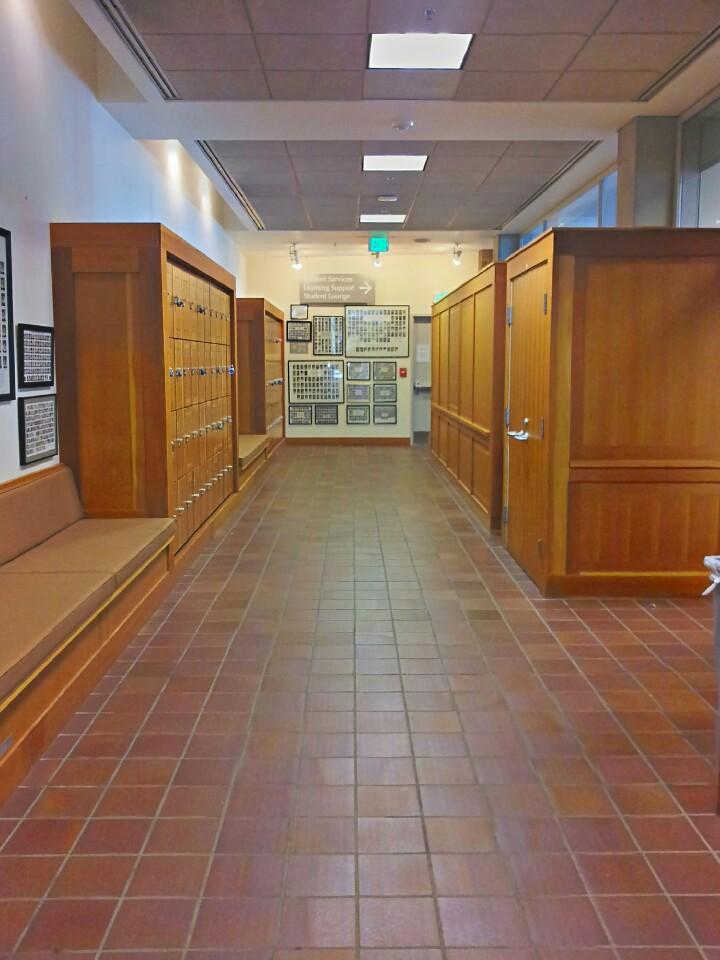 Oregon Health & Science University School Of Nursing | 3455 SW Us Veterans Hospital Rd, Portland, OR, 97239 | +1 (503) 494-7444