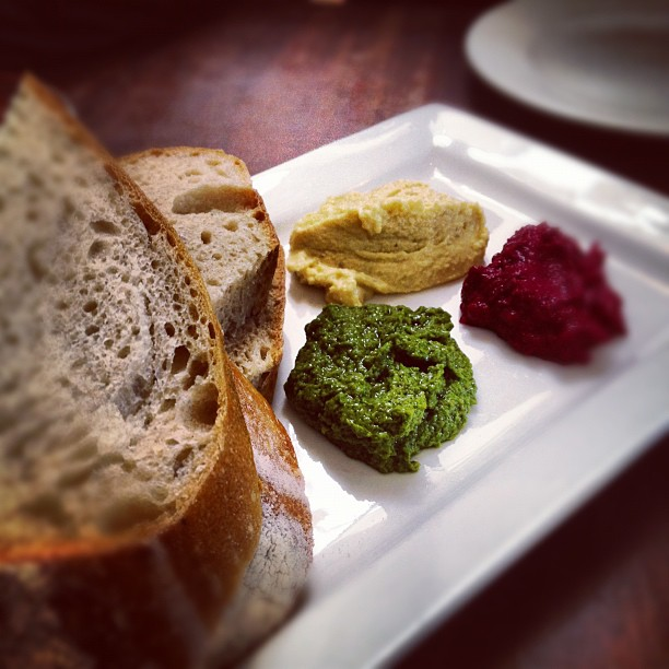 Berry Sourdough Bakery & Cafe | 23 Prince Alfred Street, Berry, New South Wales 2535 | +61 2 4464 1617