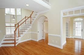 07756 JS Painter And Decorator 536850 | Mansion Street South, Accrington BB5 6SH | +44 1254 659292