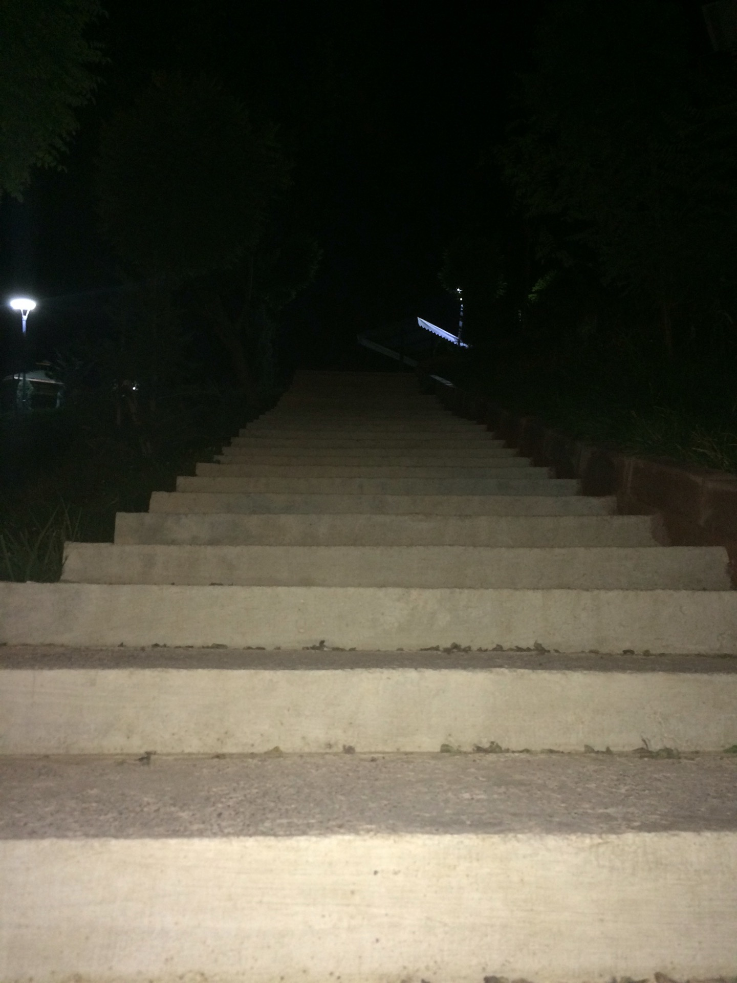 Yeşil Bayır Poliklinigi   Yeşilbayır Sağduyu Caddesi, 06480 Mamak/Ankara   +90 312 372 92 93