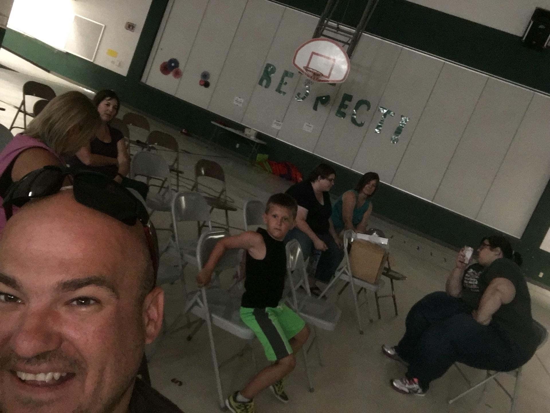 Linn Elementary School | 1900 Linn St, Dodge City, KS, 67801 | +1 (620) 227-1602