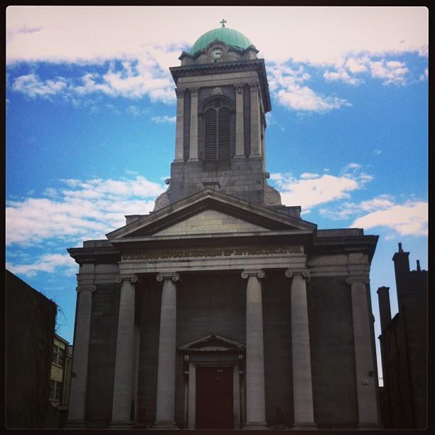 Viking Lodge   Francis Street, Dublin, 8   +353 1 473 2111