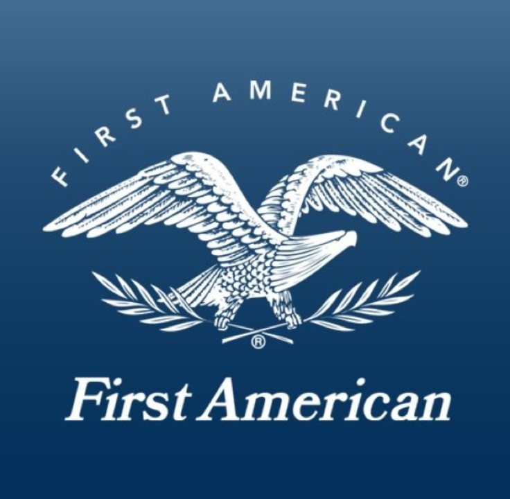 First American Title Insurance Company | 118 North East Center Street, Grants Pass, OR, 97526 | +1 (541) 476-6884