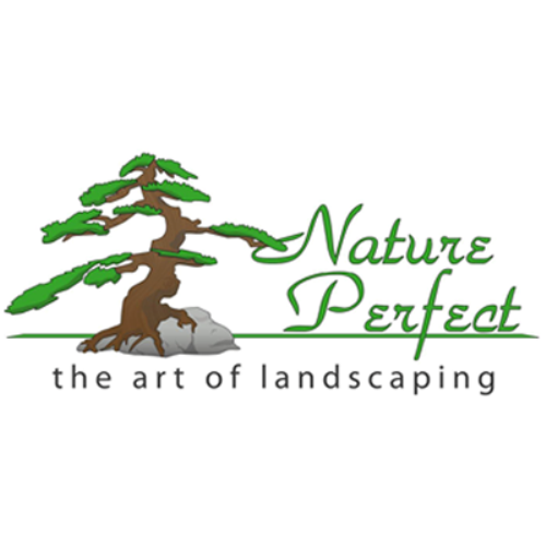 Nature Perfect Pond and Supply Store | 9320 Old Highway 99 SE, Olympia, WA, 98501 | +1 (360) 412-0309