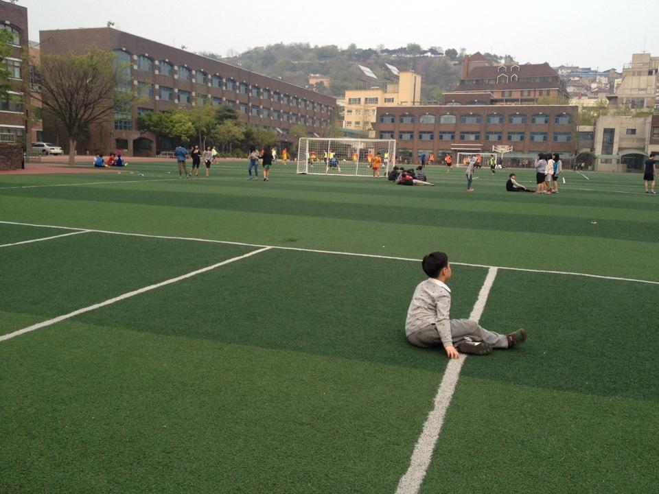 서울대학교 사범대학 부설초등학교 | Jong-no-gu 종로구 대학로 64 | +82 2-762-5250
