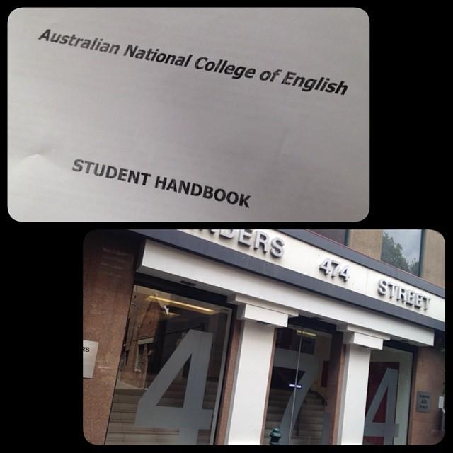 Australian National Institute Of Business & Technology | L7 474 Flinders Street, Melbourne, Victoria 3000 | +61 3 9620 2922