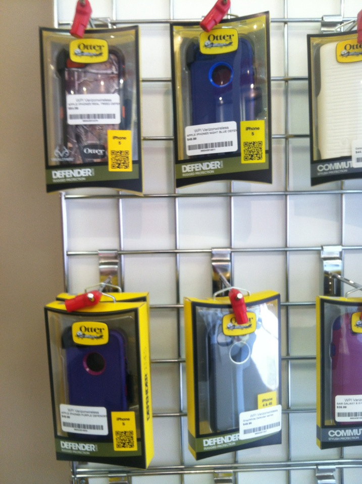 Verizon Authorized Retailer - Russell Cellular | 5900 Bergenline Ave., West New York, NJ, 07093 | +1 (201) 854-3100