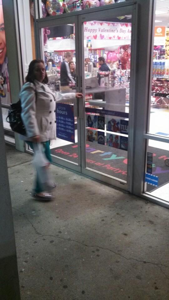 Party City McBride Lenox Plaza Shopping Center | 1756 Rte 46, Woodland Park, NJ, 07424 | +1 (973) 785-9449