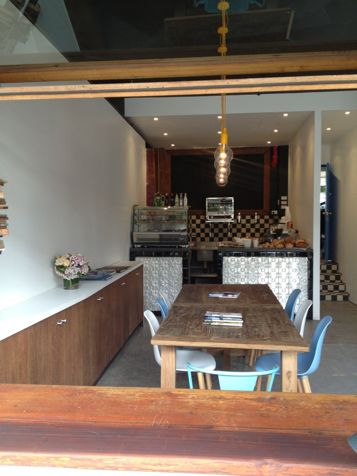 The Travel Cafe by Whitestar Travel | SHOP 4 5 WAIROA Avenue, NORTH BONDI, New South Wales 2026 | +61 2 9130 1345