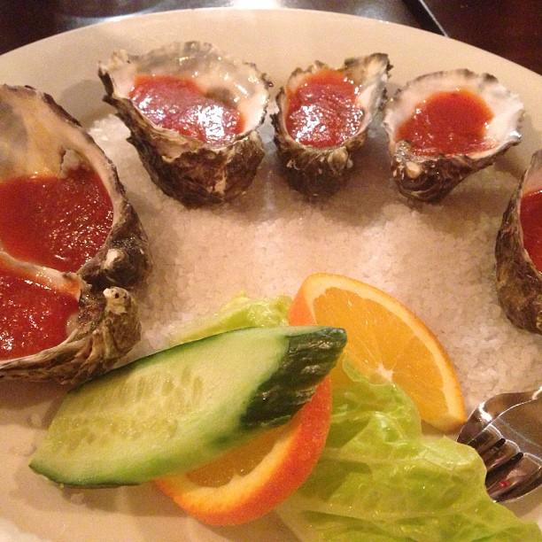 Costa DOro Italian Restaurant And Pizzeria | 27 Orchid Avenue, Surfers Paradise, Queensland 4217 | +61 7 5538 5203