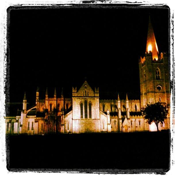 St.. Patricks Cathedral | St Patricks Close, Dublin, 8 | +353 1 475 4817