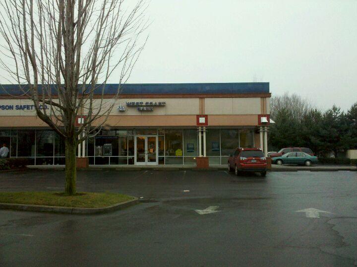 Columbia Bank | 5083 NE 122nd Ave, Portland, OR, 97230 | +1 (503) 257-6511