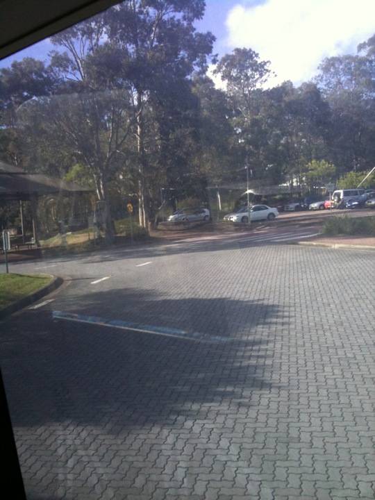 University of Newcastle | University Drive, Callaghan, New South Wales 2308 | +61 2 4921 5000