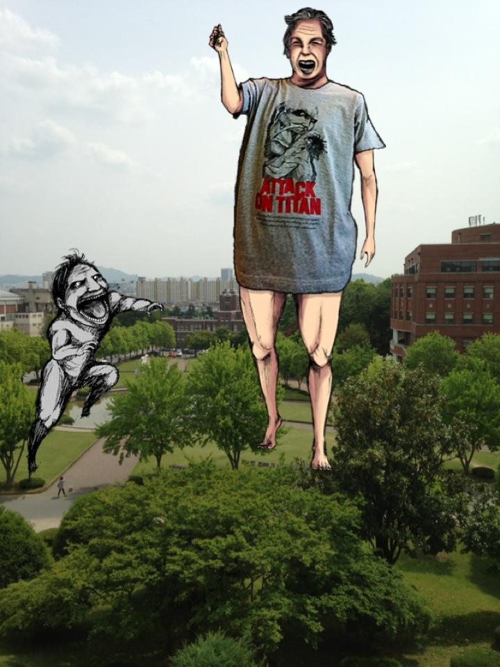 전남대학교 도서관별관(백도) College Library Ⅱ | 광주 북구 용봉로 45 | +82 62-530-3571