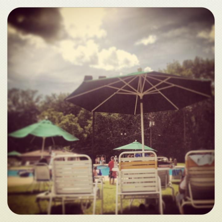 Saddle River Valley Swim & Tennis Club | 750 Saddle River Rd, Monsey, NY, 10952 | +1 (845) 356-9010