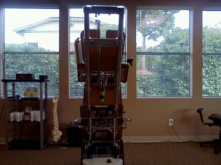 Osborne Chiropractic & Massage Clinic   18730 33rd Ave W Ste 100, Lynnwood, WA, 98037   +1 (425) 774-8600