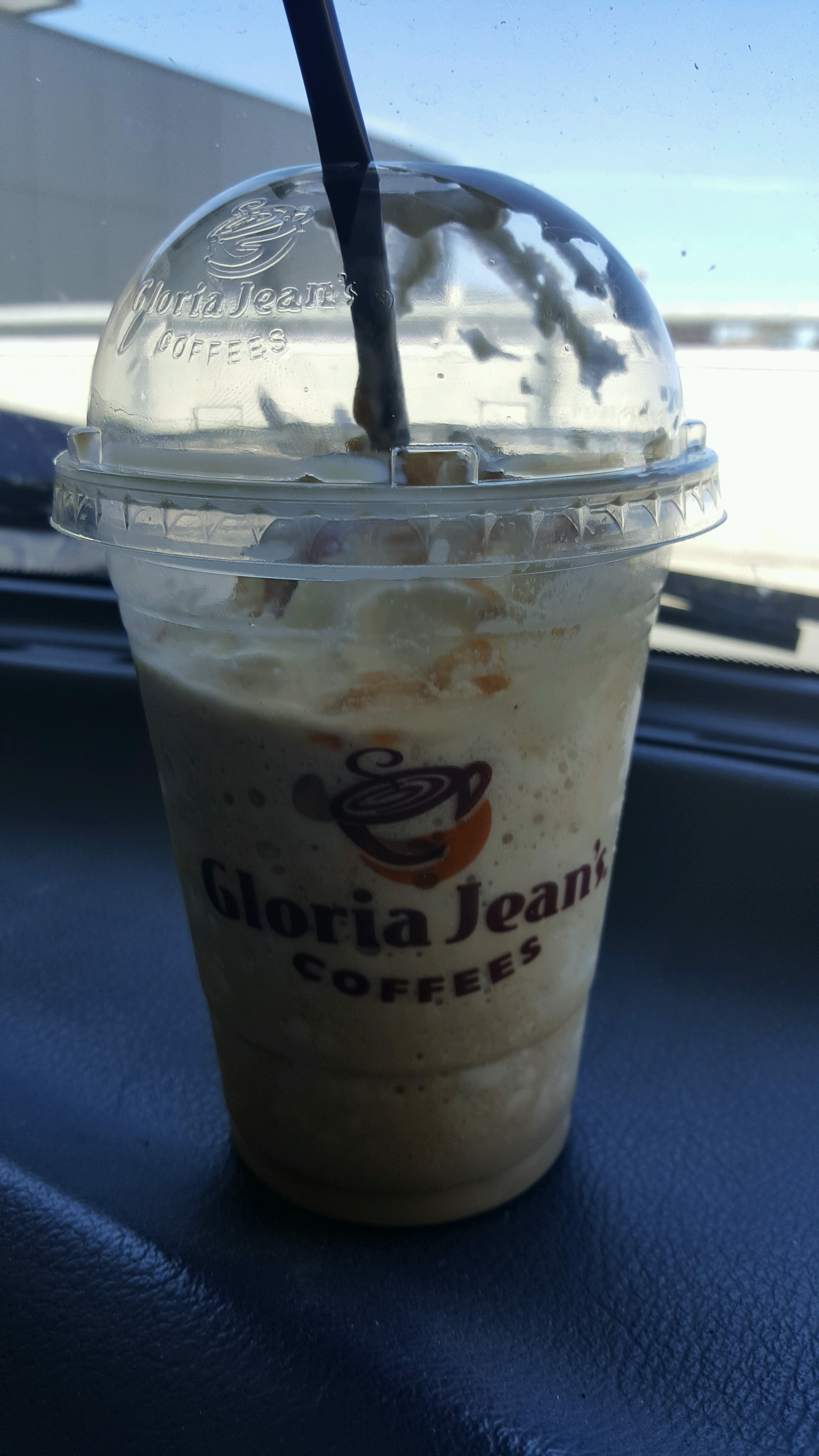 Gloria Jeans Coffees Charlestown | 30 Pearson Street, Charlestown, New South Wales 2290 | +61 2 4942 5362
