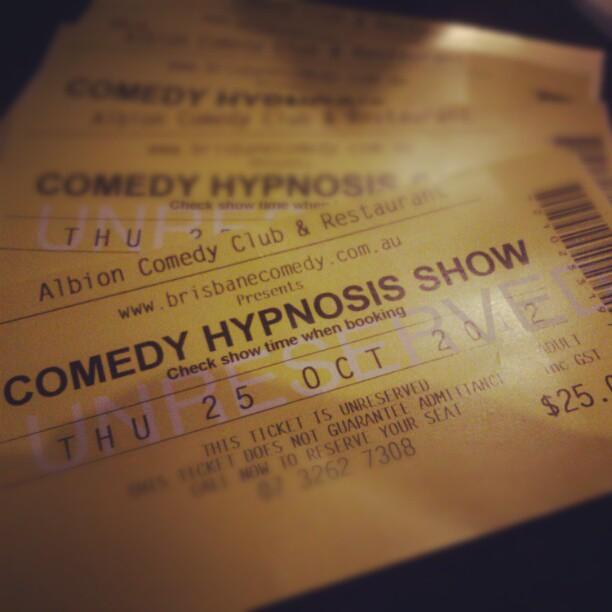 Albion Comedy Club & Restaurant | 281 Sandgate Rd, Albion, Queensland 4010 | +61 7 3262 7308