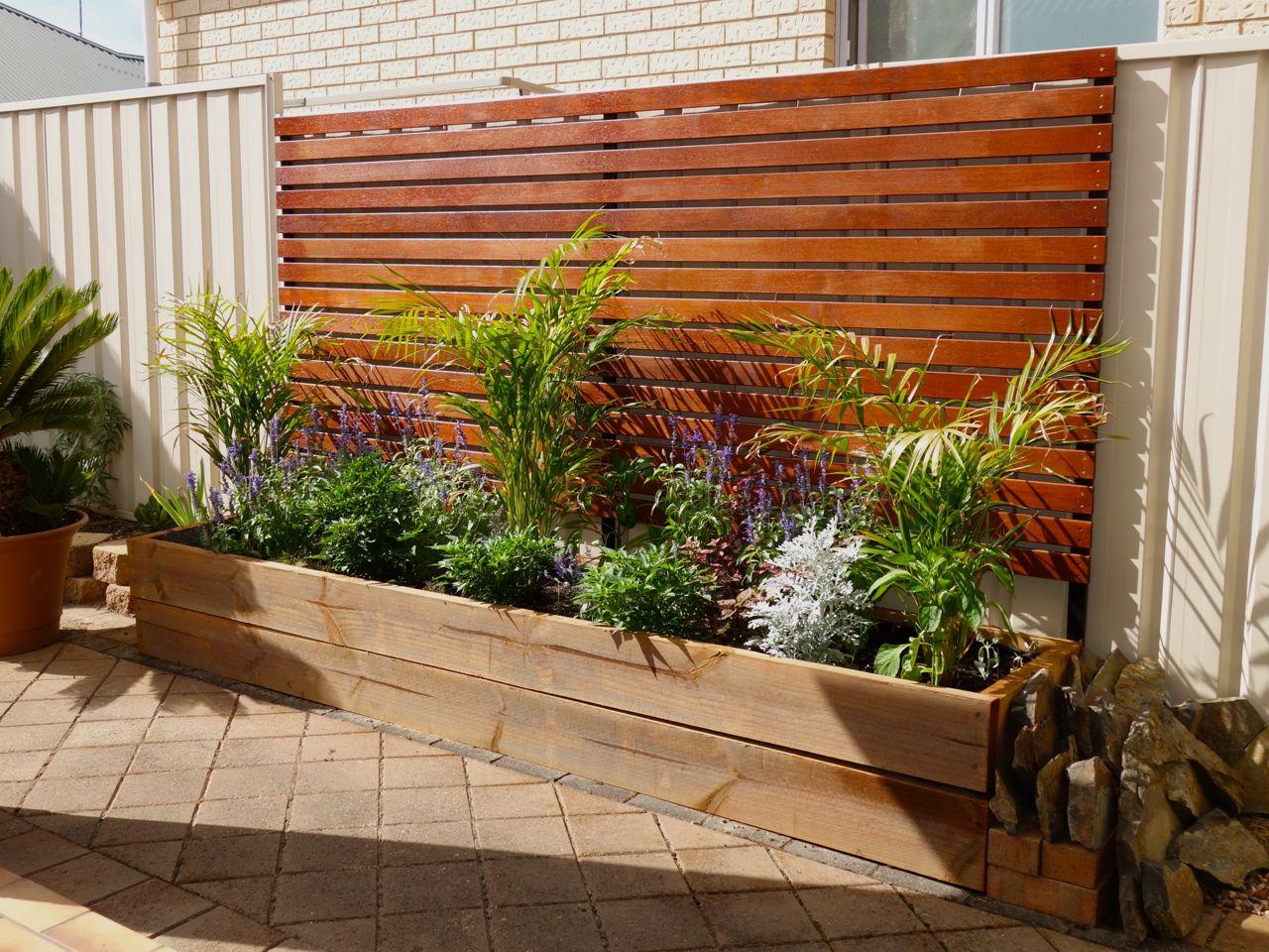 Adelaide Lawn And Garden Specialist   Albert Street, Prospect, South Australia 5082   +61 434 748 030