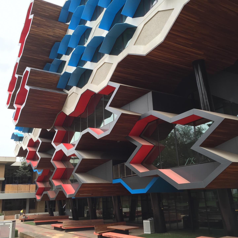 La Trobe Institute for Molecular Science | Science Drive, Bundoora, Victoria 3083 | +61 3 9479 1899