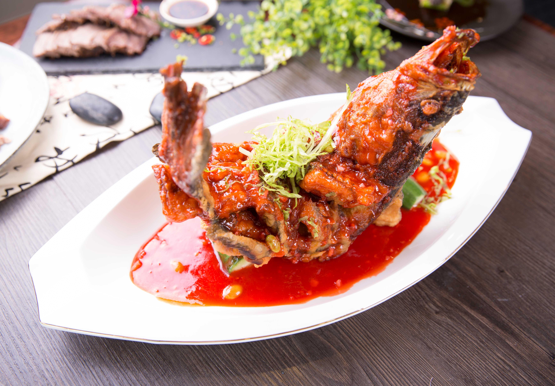 Master Chef Chinese Restaurant 烹饪大师 | 29 Railway PDE N, Glen Waverley, Victoria 3150 | +61 3 8592 4672