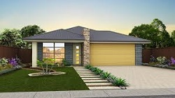 Blissful Real Estate Agents Waratah   111 Main Street, Adamstown Heights, New South Wales 2285   +61 2 4023 0812