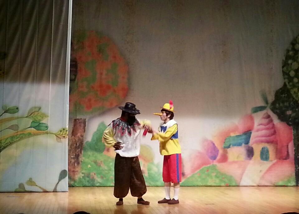 Cheongju National Museum   Cheongju 87 Myeongam   +82 43-229-6300