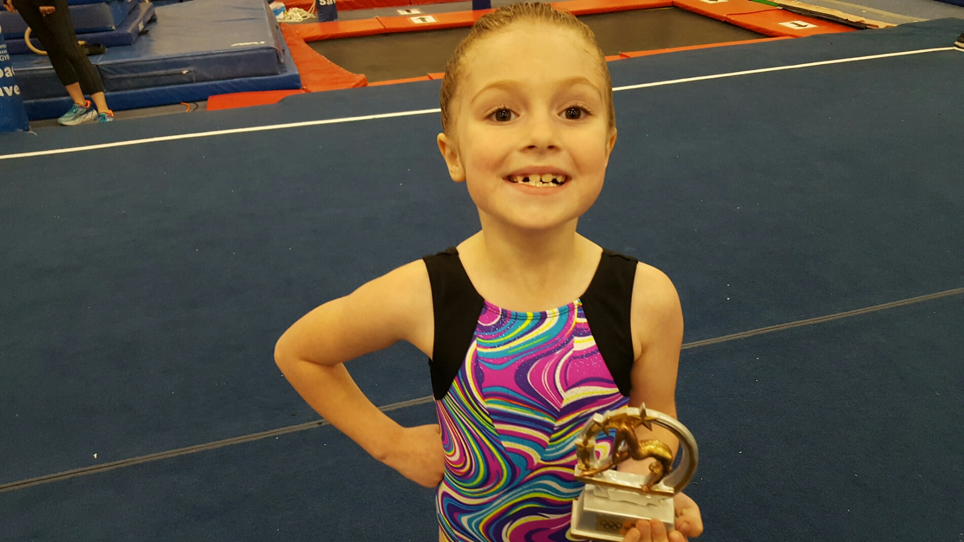 Westside Dance and Gymnastics Academy | 11632 SW Pacific Hwy, Tigard, OR, 97223 | +1 (503) 639-5388