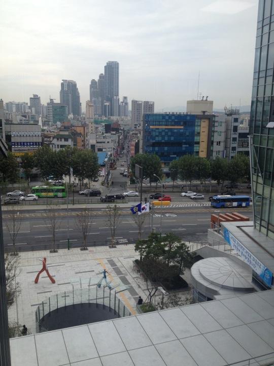 서울행정법원 | 서울특별시 서초구 강남대로 193 | +82 2-2055-8114