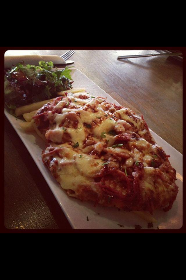 Gabri Restaurant, Bar And Functions   43-49 Lygon Street, Brunswick East, Victoria 3057   +61 3 9077 4790