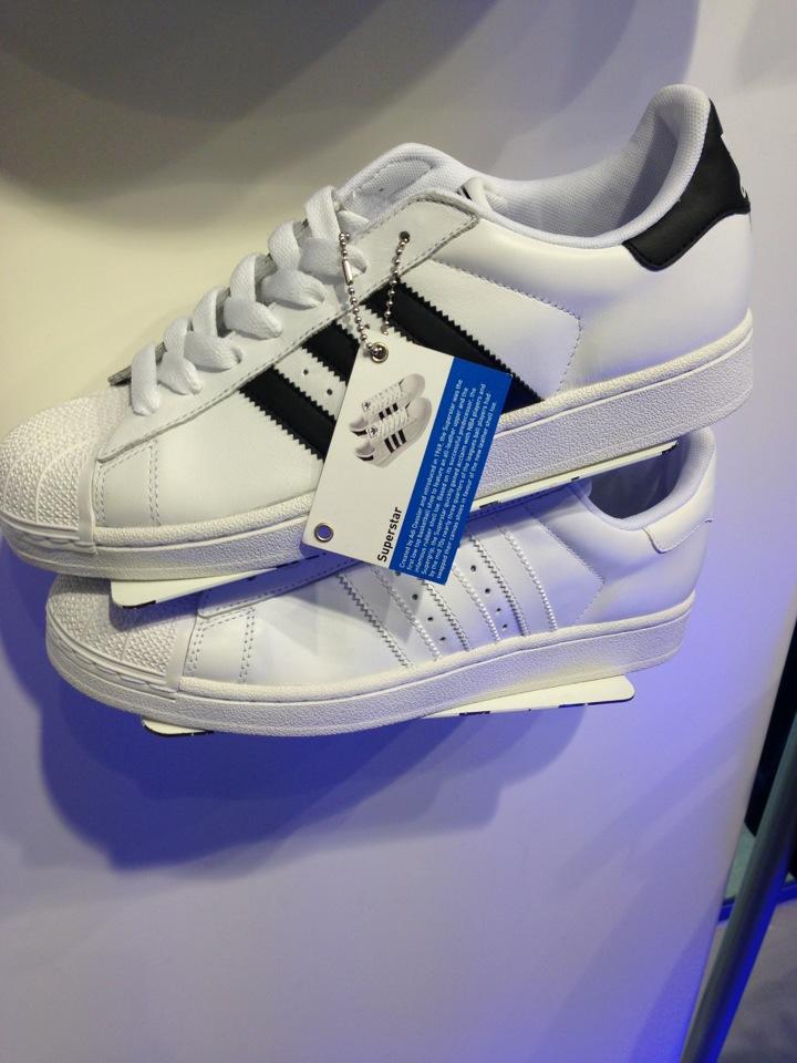 adidas Originals Store Adelaide | 148 Rundle Mall, Adelaide, South Australia 5000 | +61 8 8125 0501