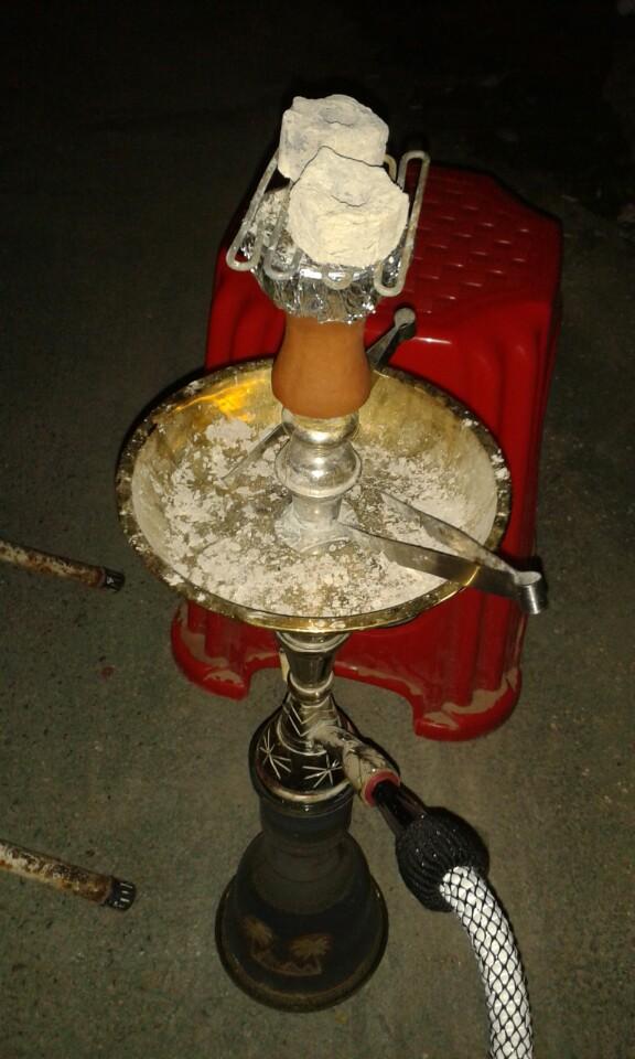 kıvırcığın yeri ( bici bicici )   Kahve Deposu Karşısı, Mezitli/Mersin   +90 507 819 94 74