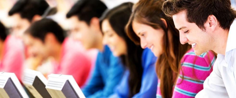 Forse Firme Dorthopedagogie De Ressources Emcservices Educatifs   12-215 Caron, Qubec, QC G1K 5V6   +1 418-847-9990