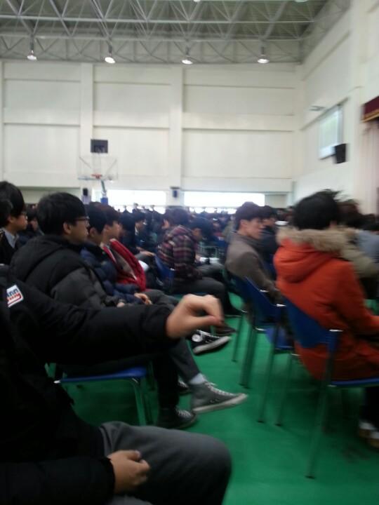 홍익대학교사범대학부속고등학교 | 서울특별시 성북구 성북로14가길 23 | +82 2-762-0821