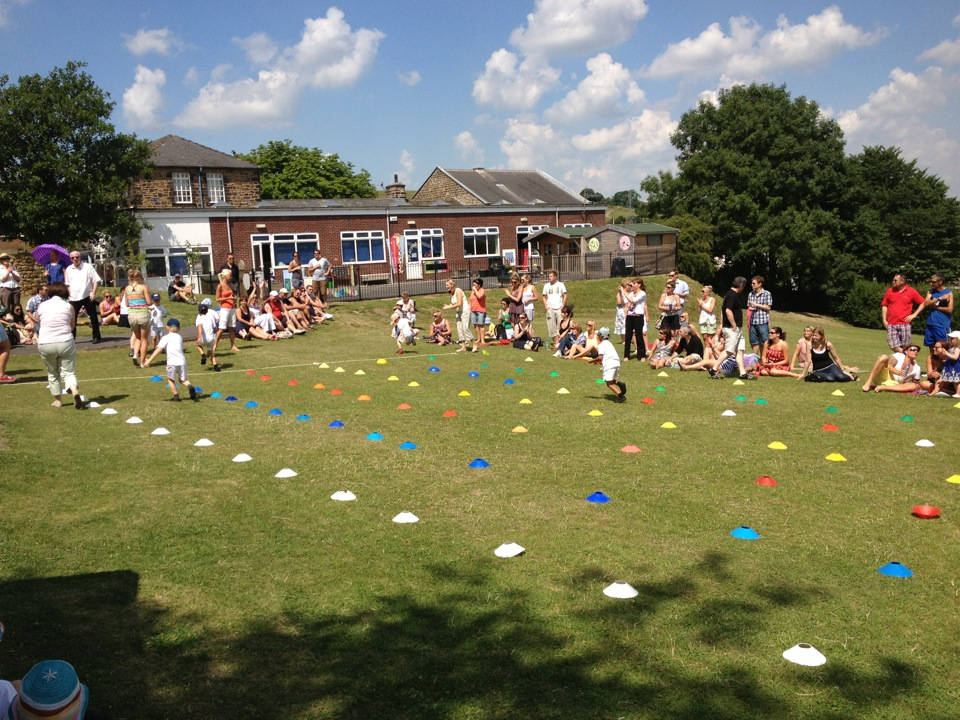 Wheatley Lane Methodist Voluntary Aided Primary School   Fence, Burnley BB12 9ED   +44 1282 617214