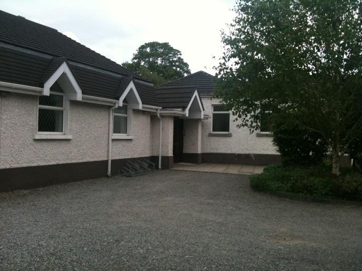Castleknock Parish Centre   Castleknock Rd, Dublin, 15   +353 1 820 0040