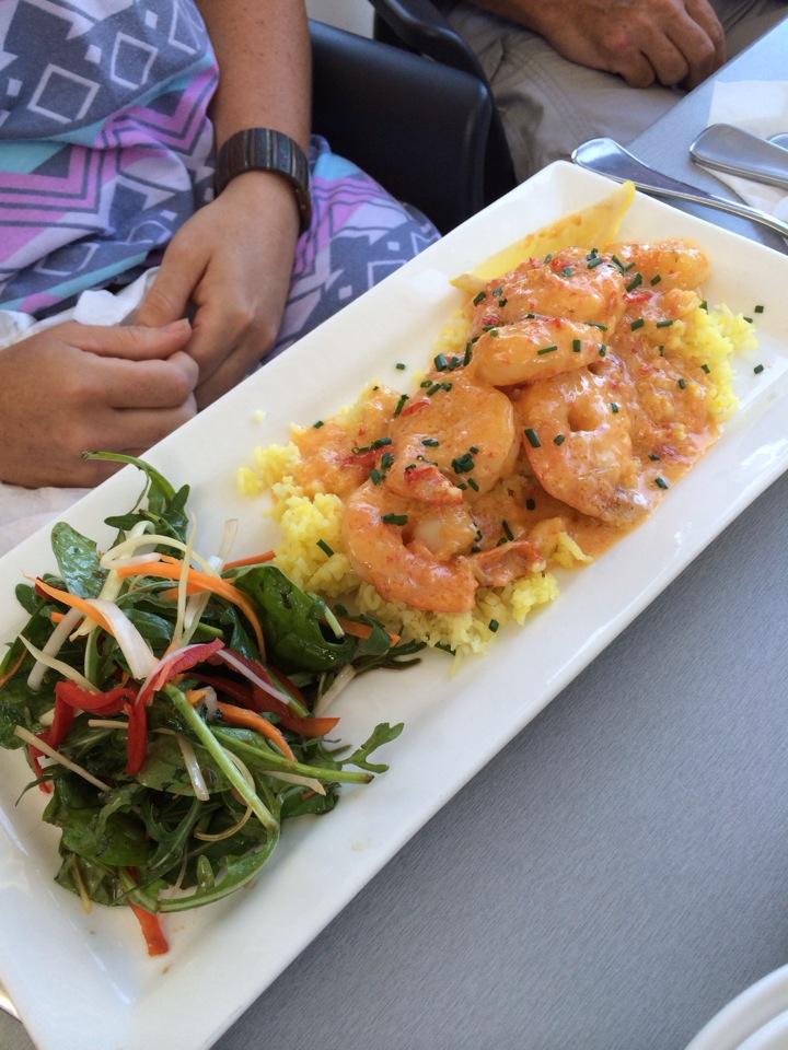 Riviera Yacht Club Waterfront Restaurant & Bar | 50 WATERWAY Drive, Coomera, Queensland 4209 | +61 7 5561 8822