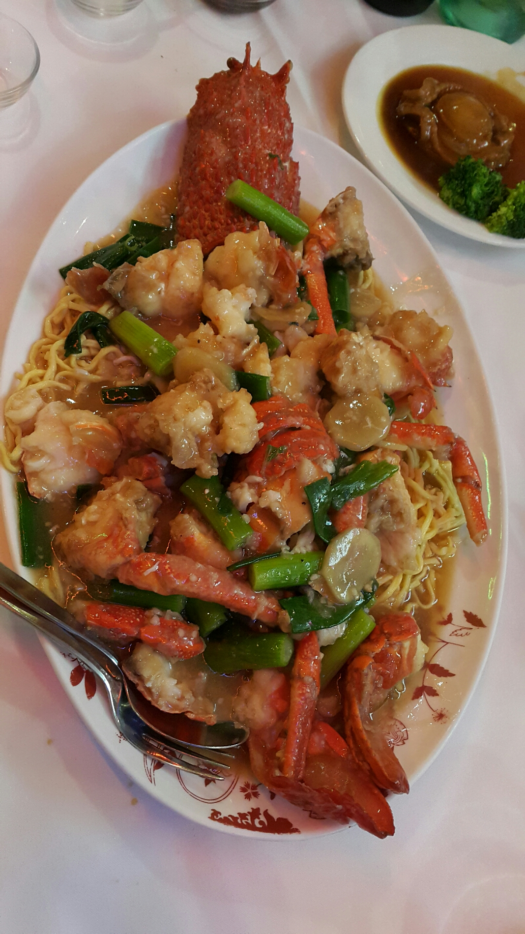 Golden Legends Malaysian Seafood Restaurant | 3041 Gold Coast Highway, Surfers Paradise, Gold Coast, Surfers Paradise, Queensland 4217 | +61 7 5504 6398