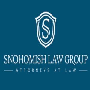 Snohomish Law Group - Personal Injury and Criminal Defense | 3120 Broadway, Everett, WA, 98201 | +1 (425) 444-4444