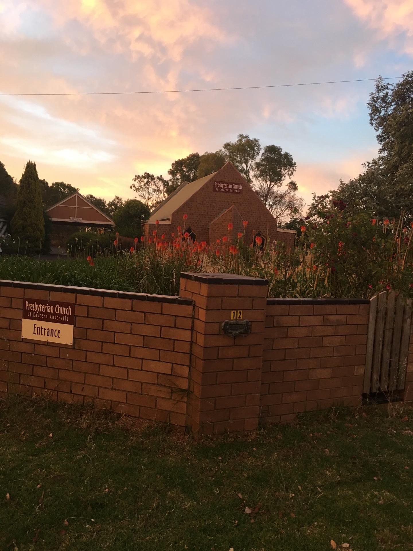 Presbyterian Church Of Eastern Australia | 12 COPPARDS Road, Newcomb, Victoria 3219 | +61 3 5248 4110