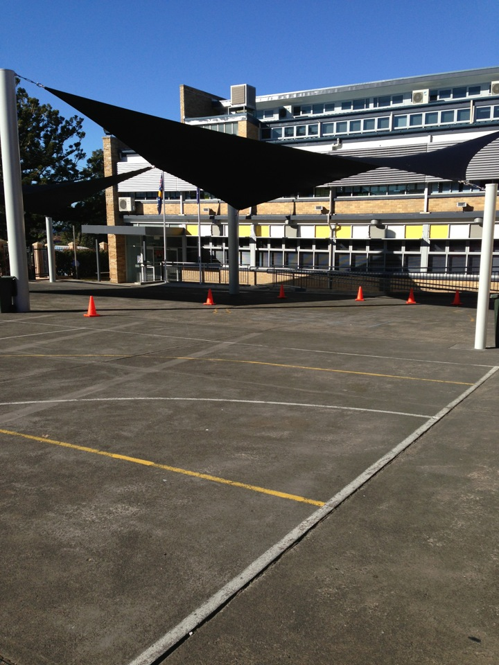 St. Columbkilles Catholic Primary School   119 Princes Highway, Corrimal, New South Wales 2518   +61 2 4284 7987
