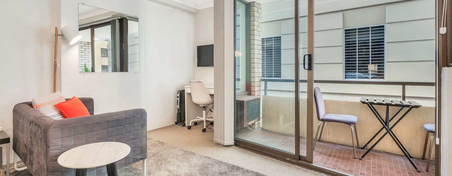 Wills Property | Real Estate Agency | 1C/79 Oxford Street, Bondi Junction, New South Wales 2022 | +61 2 9387 1700