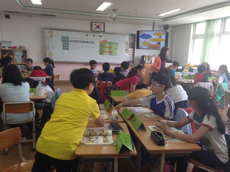 동광초등학교   제주도 제주 태성로 6   +82 64-753-9215