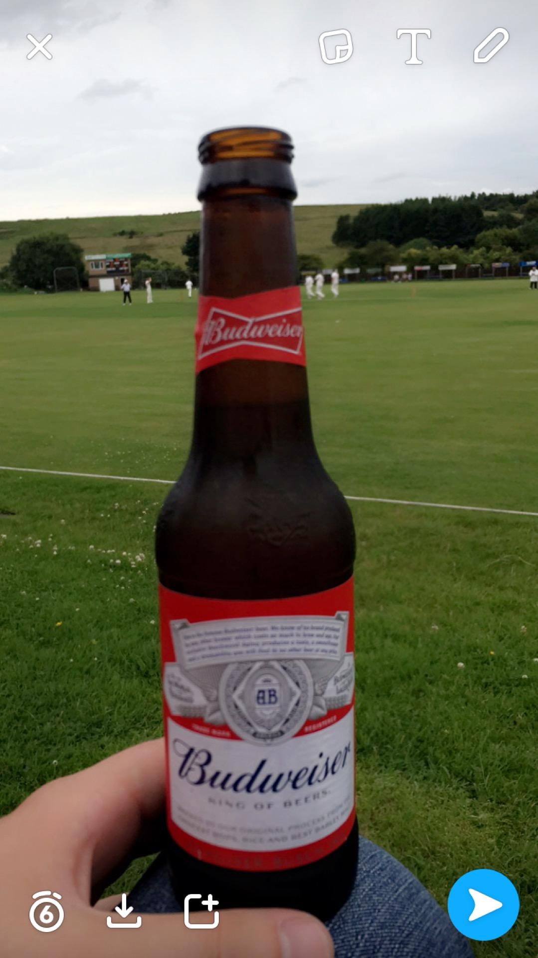 Church & Oswaldtwistle Cricket Club & Social Club | Blackburn Road, Accrington BB5 4LZ | +44 1254 385094