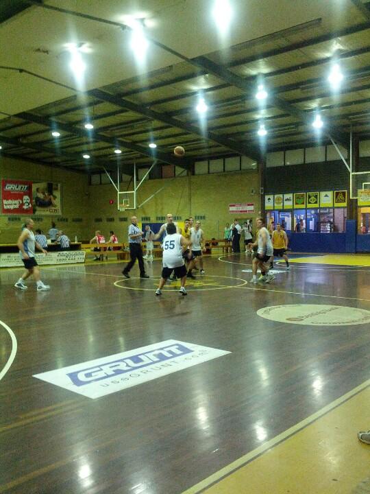 Bulleen Templestowe Basketball Club | 33 SHEAHANS Road, Bulleen, Victoria 3105 | +61 3 9850 6222